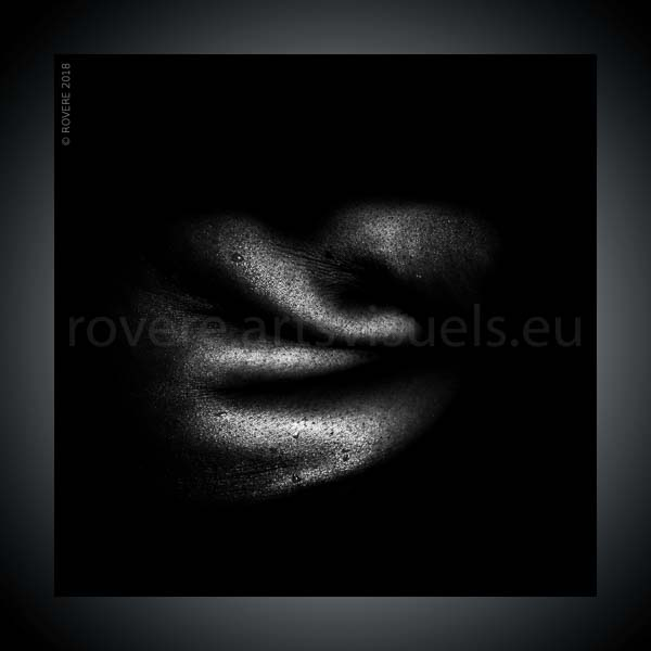Rovere_circumduction n°1-000°