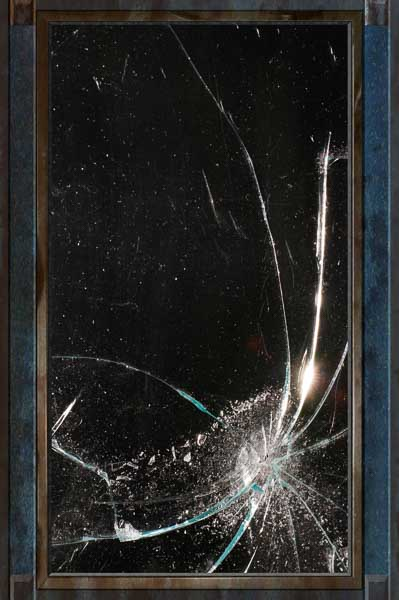 broken_glass02