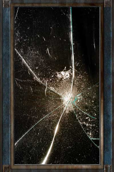 broken_glass03