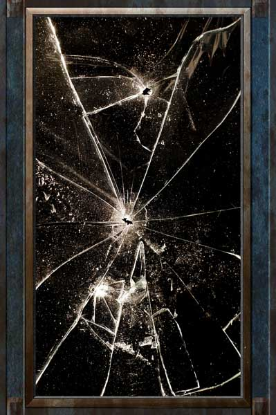 broken_glass05