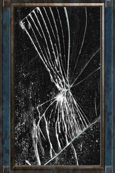 broken_glass07