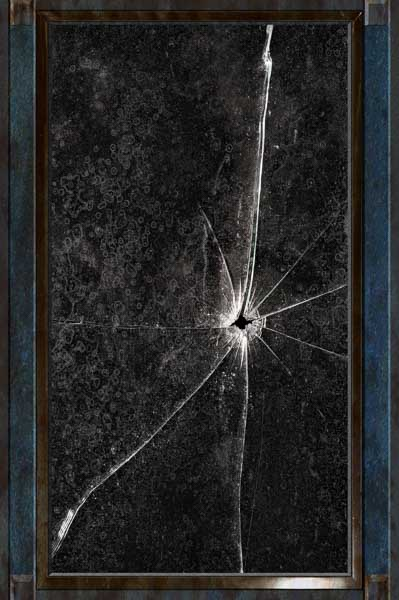 broken_glass10
