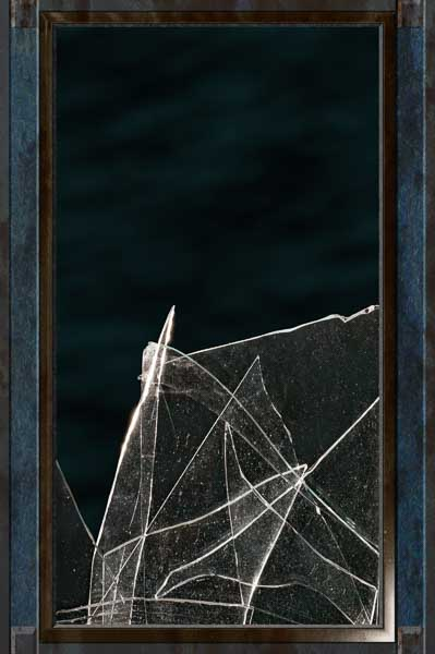 broken_glass11