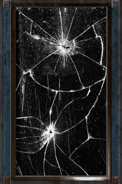 broken_glass13